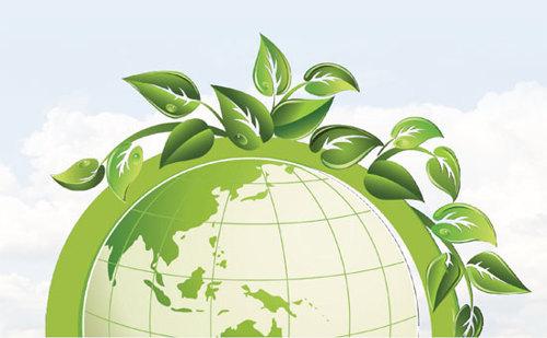 Охрана природы и окружающей среды: проблема, основные источники и причины загрязнения лесов, воздуха и почв, опасные предприятия и инспекции по защите, охраняемые объекты | tvercult.ru