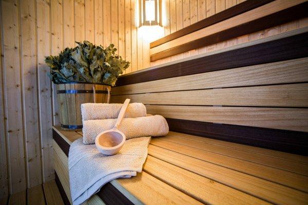 Что такое баня и чем она полезна