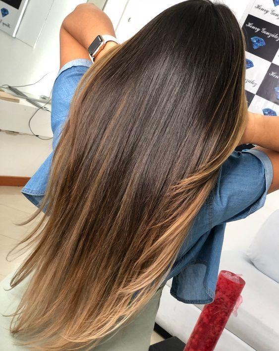 Виды стрижек каре: фото с названиями и описанием. модные тенденции стрижки каре для всех типов волос
