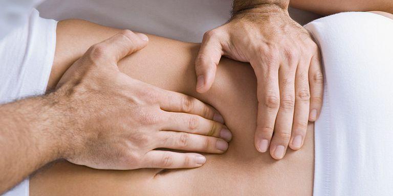 Что такое хиропрактика? хиропрактика — это… расписание тренингов. самопознание.ру
