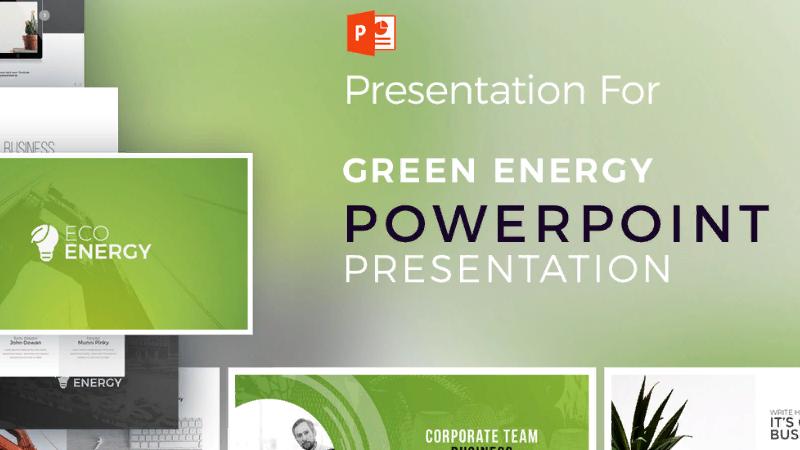 Дизайн презентации в powerpoint: оформление и дизайн слайдов | laba (лаба)