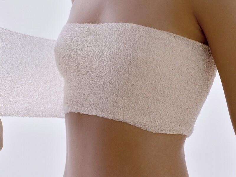 Маммопластика: что это такое, как делается