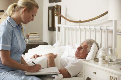"""""""боль терпеть нельзя"""". как в беларуси помогают больным на последней стадии рака"""