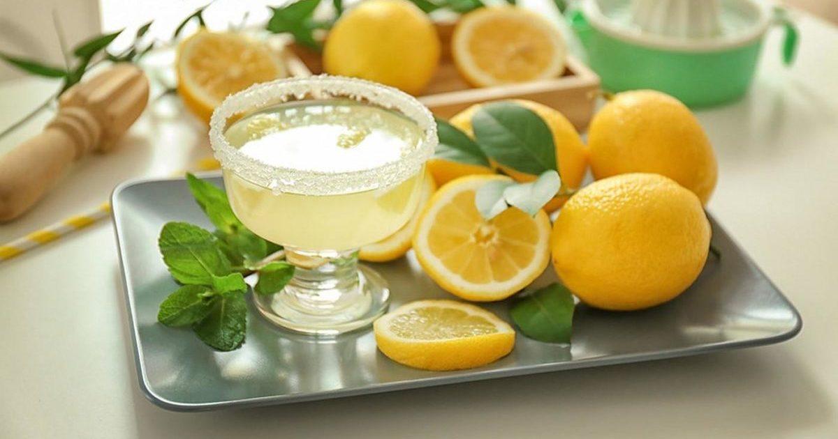 Цедра лимона: полезные свойства, как приготовить и применять