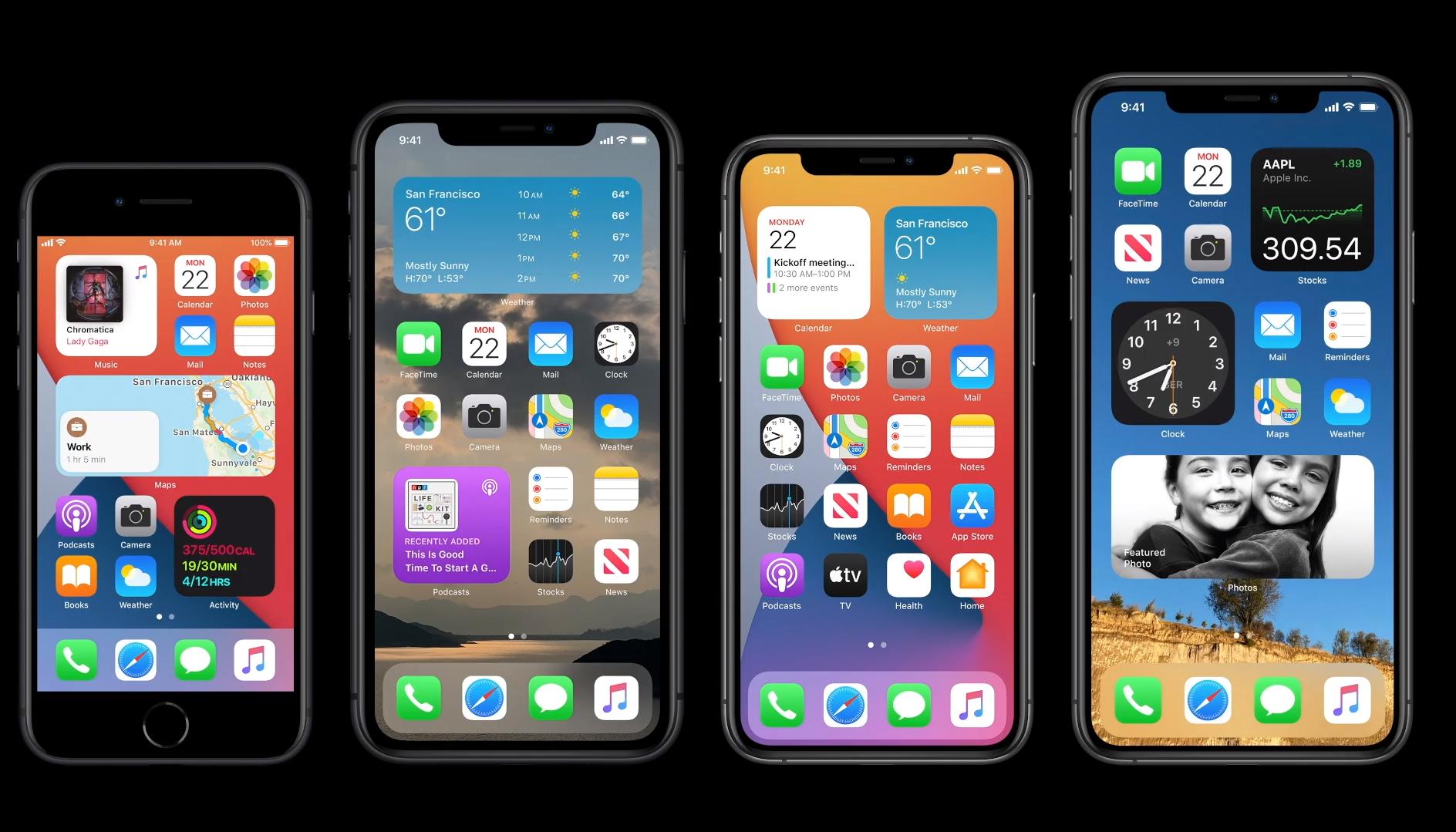 Что такое ios в айфоне - всё о ios
