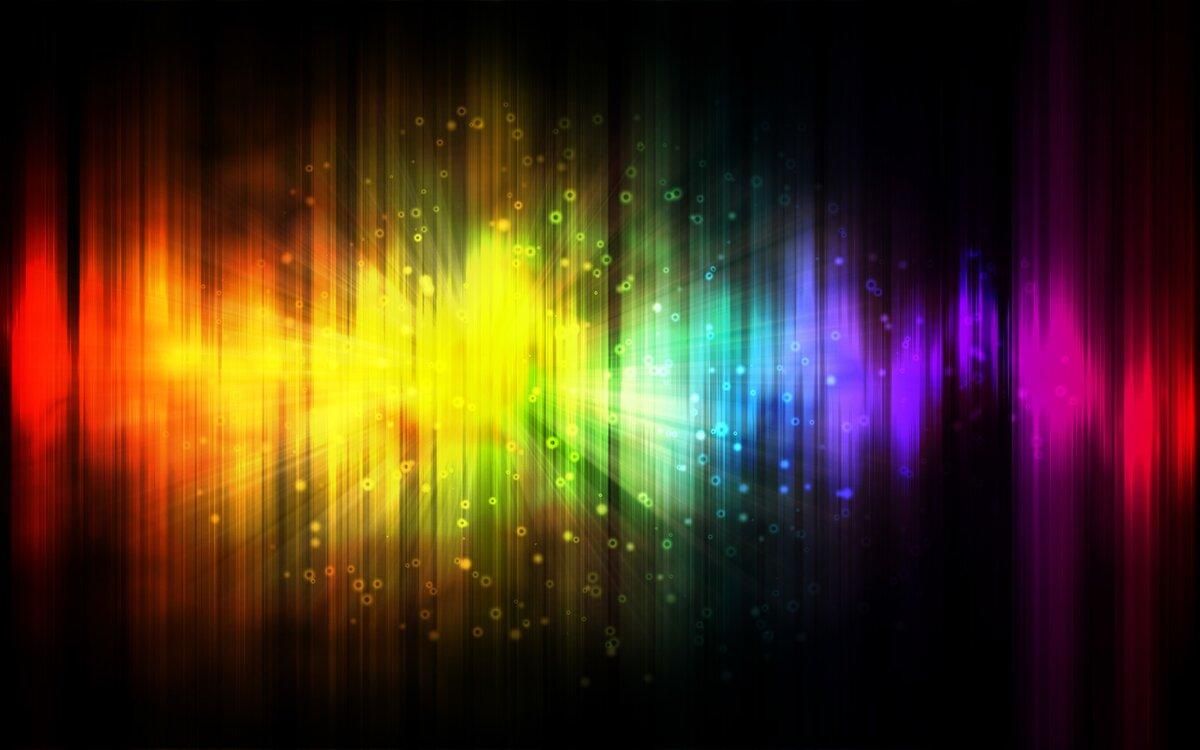 Что такое цвет? значение слова, названия цветов :: syl.ru