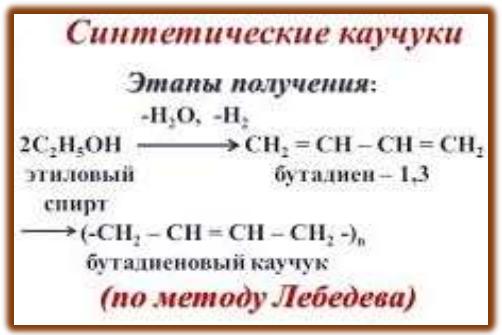 Что такое протектор шины и какие есть виды?   avtotachki