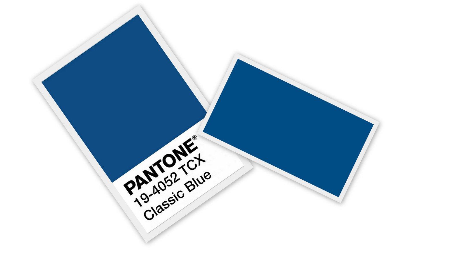 Что такое пантон (pantone) и cmyk в полиграфии?