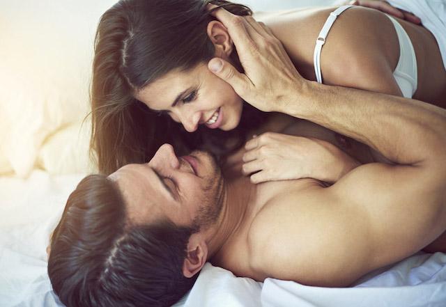 Куда уходит страсть? самые частые ошибки в интимной жизни со стороны мужчин и женщин