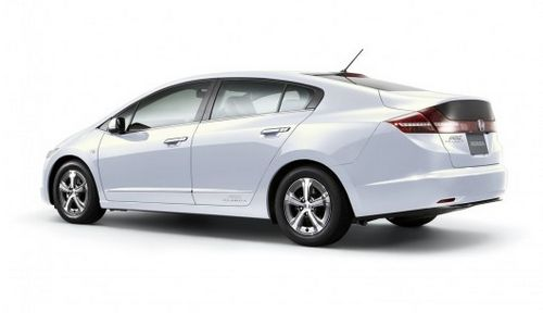 Что такое модификация автомобиля: изучаем модельный ряд.