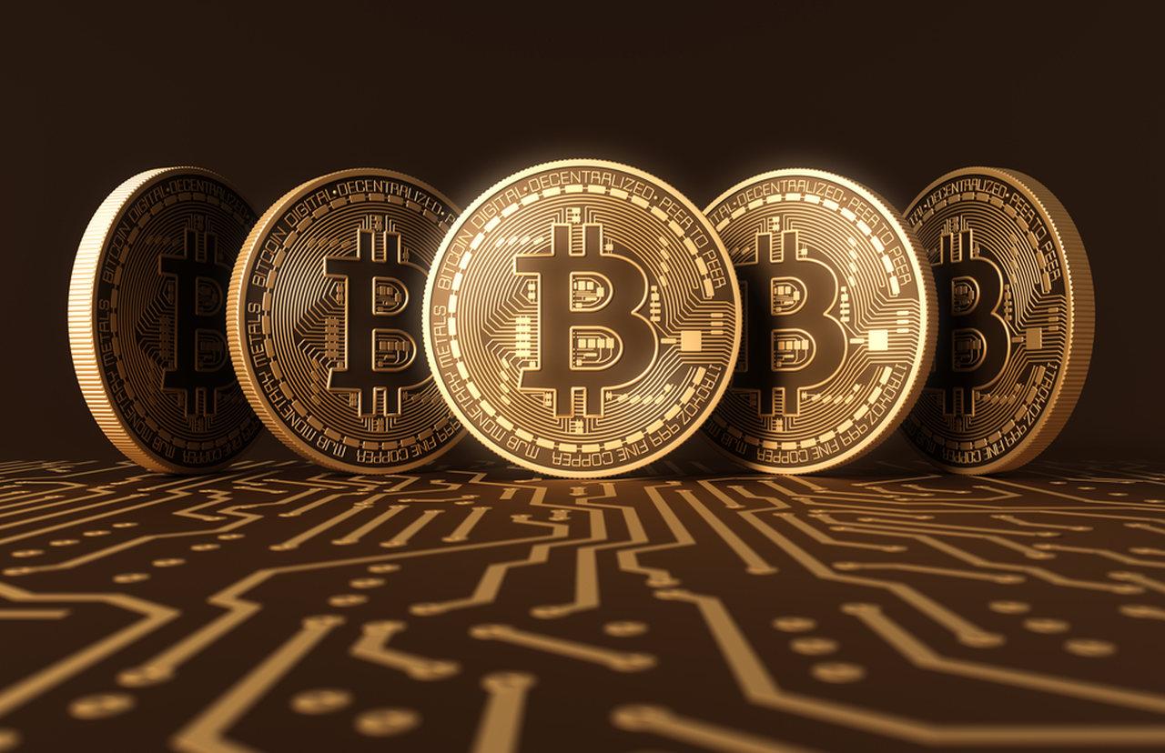 Криптовалюта — что это такое простыми словами