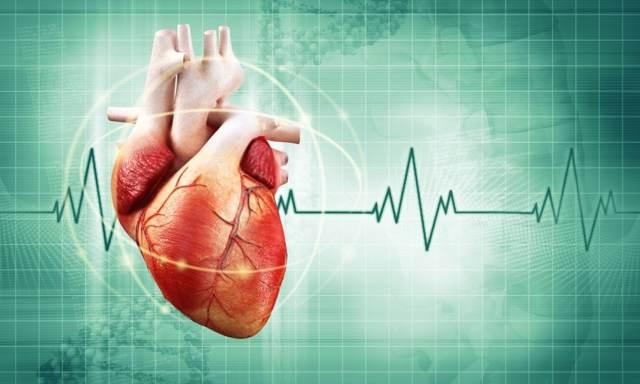 Тампонада сердца — причины, симптомы и лечение