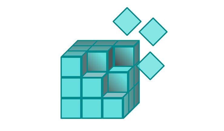 Реестр windows — документация работа с реестром windows 1