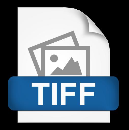 Файлы tif и tiff – как открывать и преобразовать формат