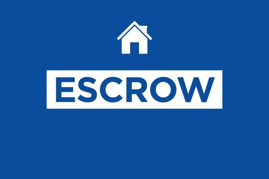 Что такое escrow счет и зачем он нужен?