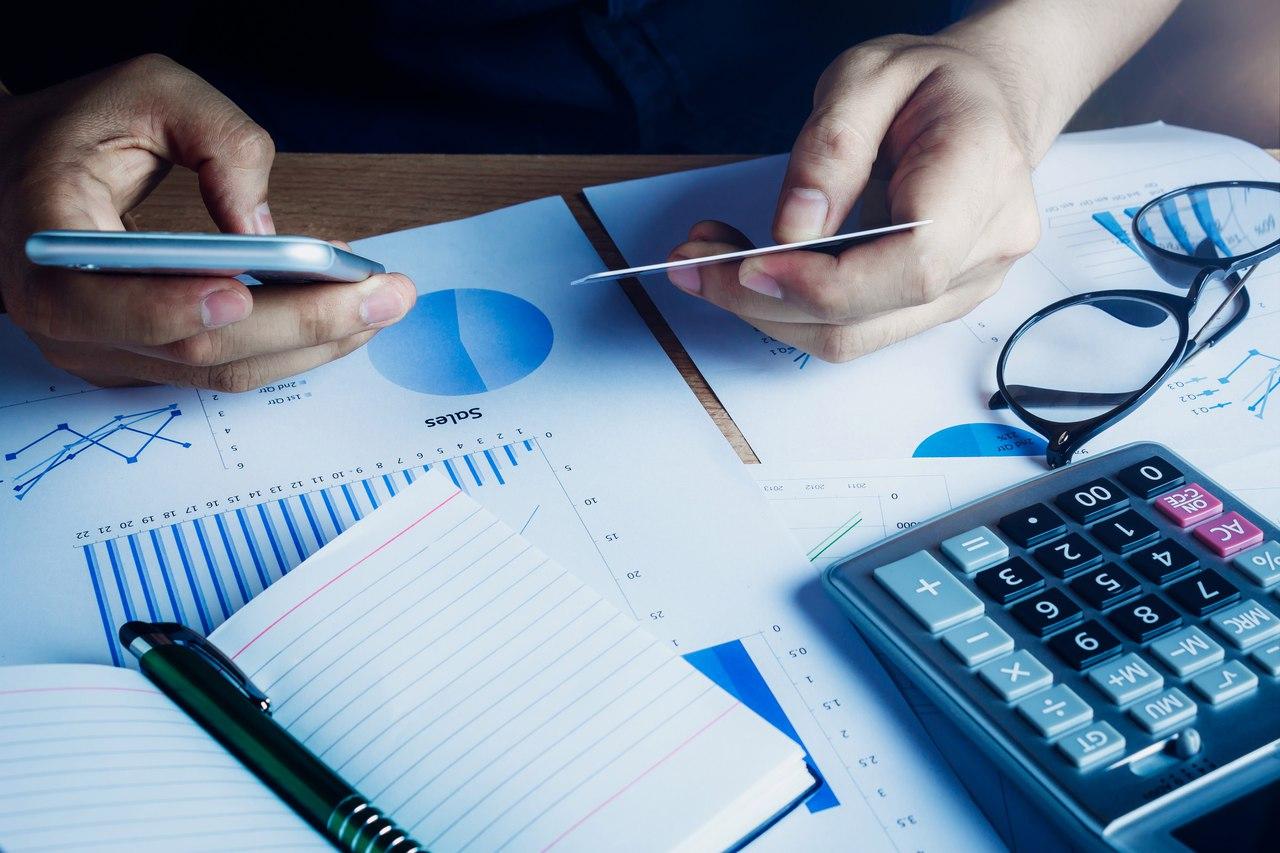 Финансовая грамотность населения: зачем нужна и как ее повысить? | блог мтбанка