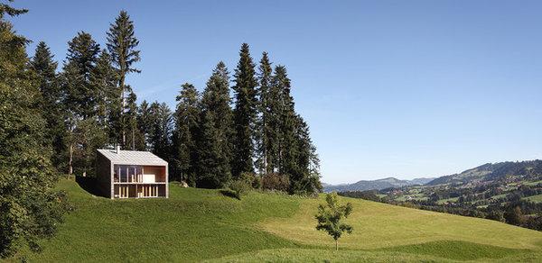 Список ранчо и станций - list of ranches and stations - qwe.wiki