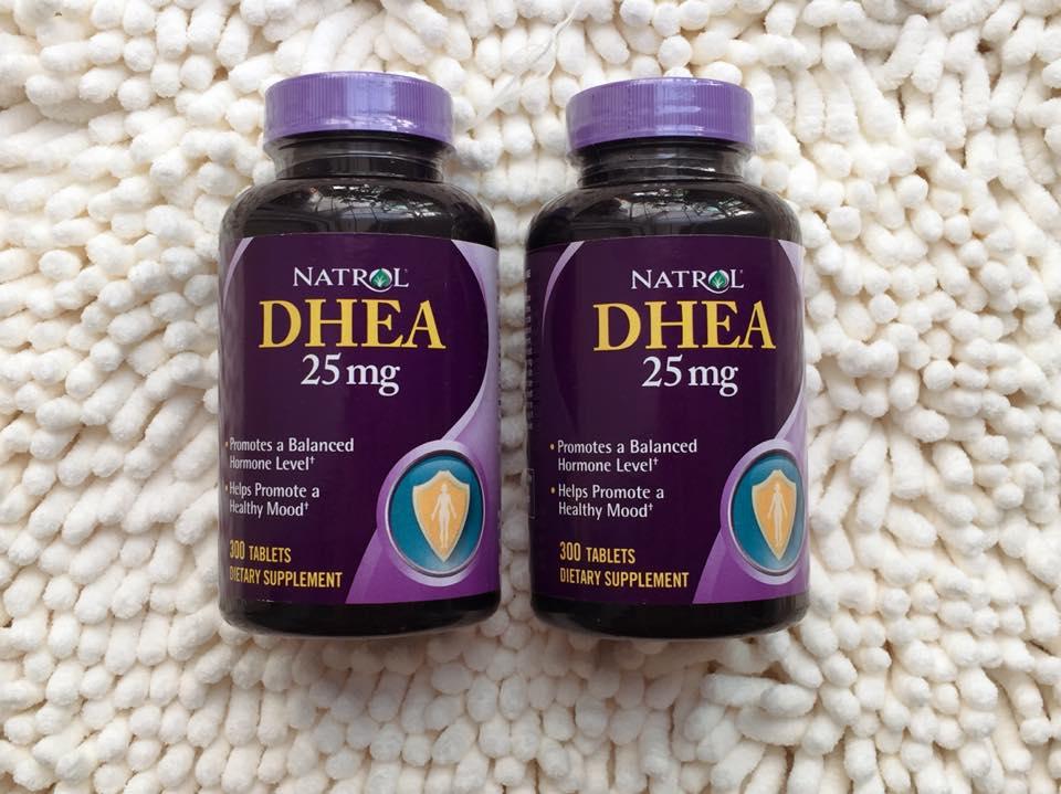 Дгэа гормон: что показывает это вещество, за что отвечает сульфат, на какой день цикла сдавать такой тест женщинам, также норма и повышенные значения при расшифровке