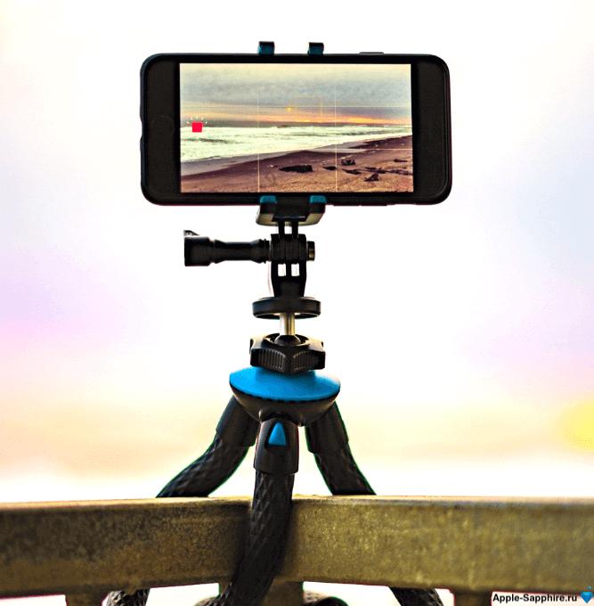 Что такое quicktake на iphone, или как снимать видео в режиме «фото» | новости apple. все о mac, iphone, ipad, ios, macos и apple tv