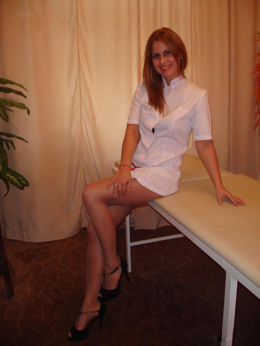 Урологический массаж: что это такое, как делают