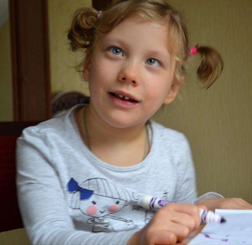 Синдром веста у детей: возможно ли излечение младенческой эпилепсии