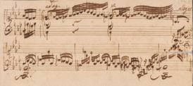Прелюдия (музыка) — википедия