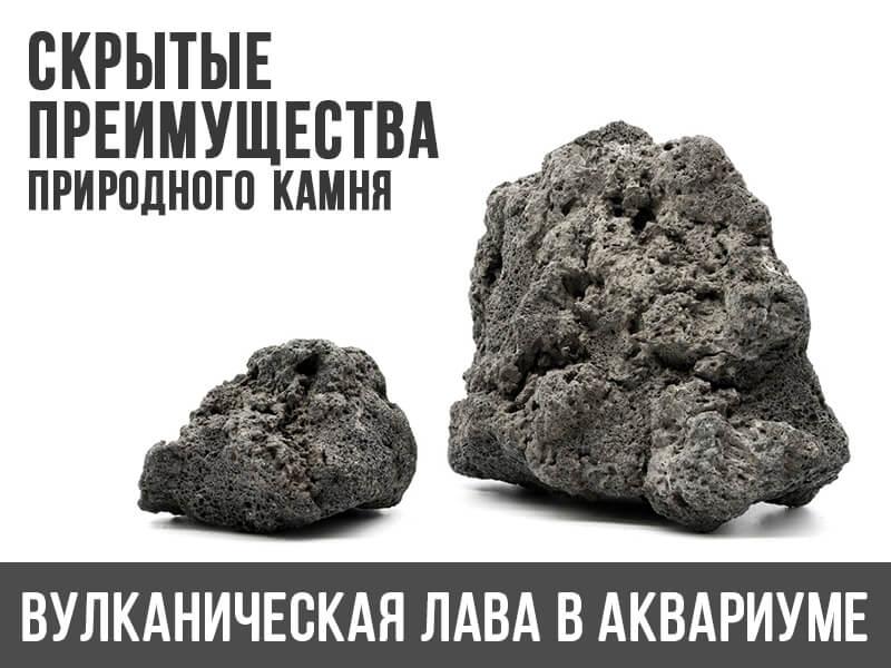 Значение слова «лава» в 10 онлайн словарях даль, ожегов, ефремова и др. - glosum.ru