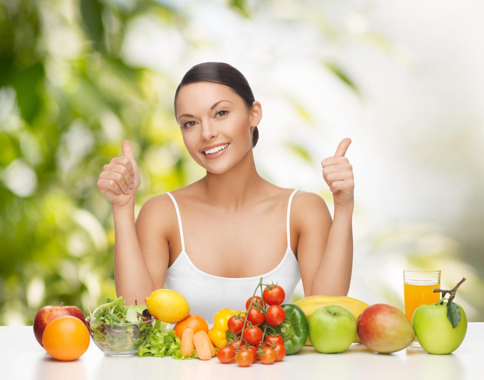 Что такое здоровье? состояние здоровья. красота и здоровье человека