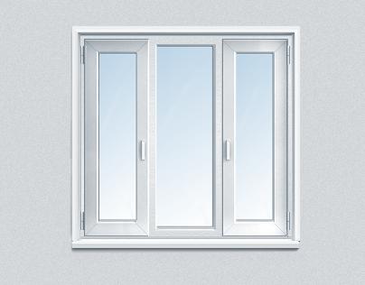 Значение слова «окно»