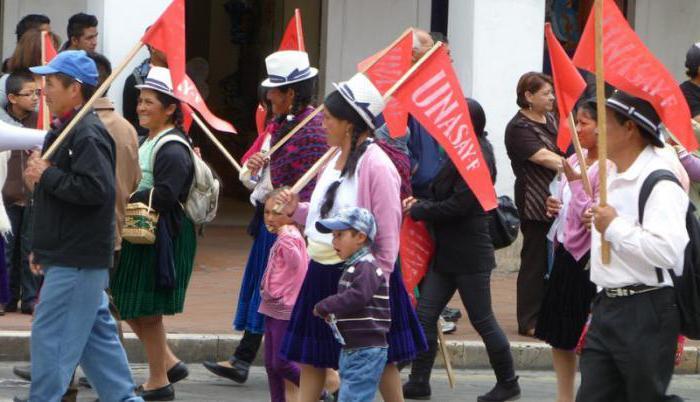 Марш (музыка) — википедия. что такое марш (музыка)