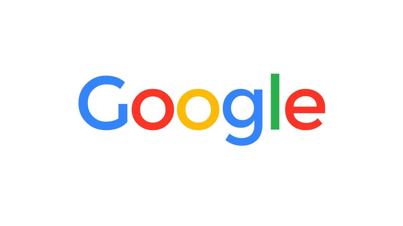 Google+ — википедия. что такое google+
