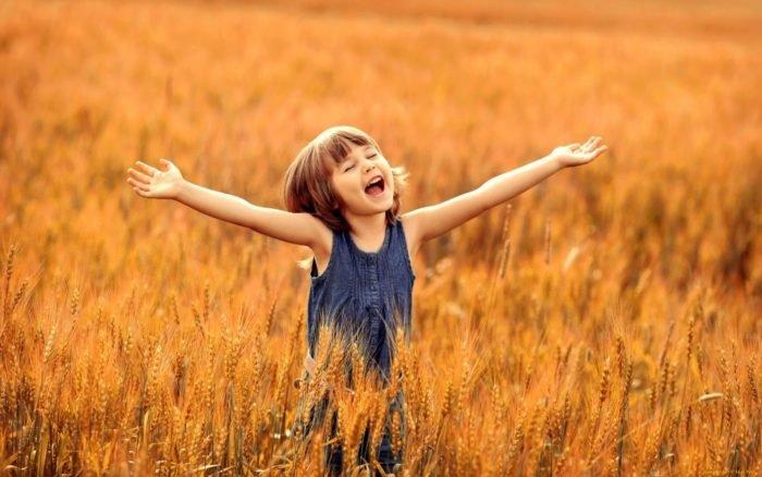 Стихи о лете для детей 4, 5 лет | детские стихи