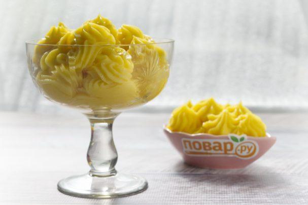 Как приготовить мусс? рецепты вкусного десерта  | еда и кулинария | школажизни.ру