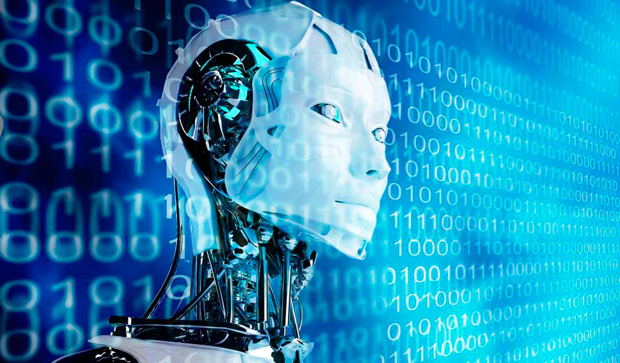 Искусственный интеллект – ai, ann и иные формы искусственного разума / хабр