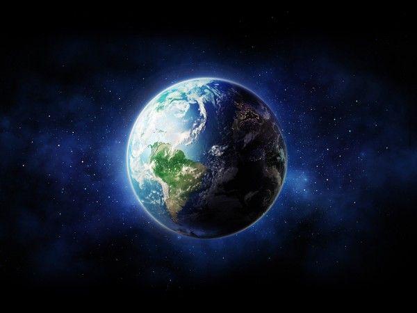 Планета сатурн. фото. спутники. масса. видео.