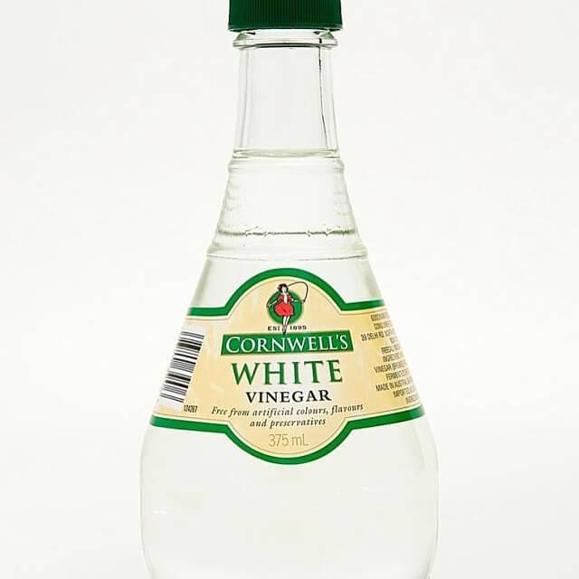 Какой процент уксуса считается столовым. винный уксус – белый и красный: состав, польза и вред, применение в кулинарии, косметологии, похудении. чем заменить белый и красный винный уксус в рецепте сал