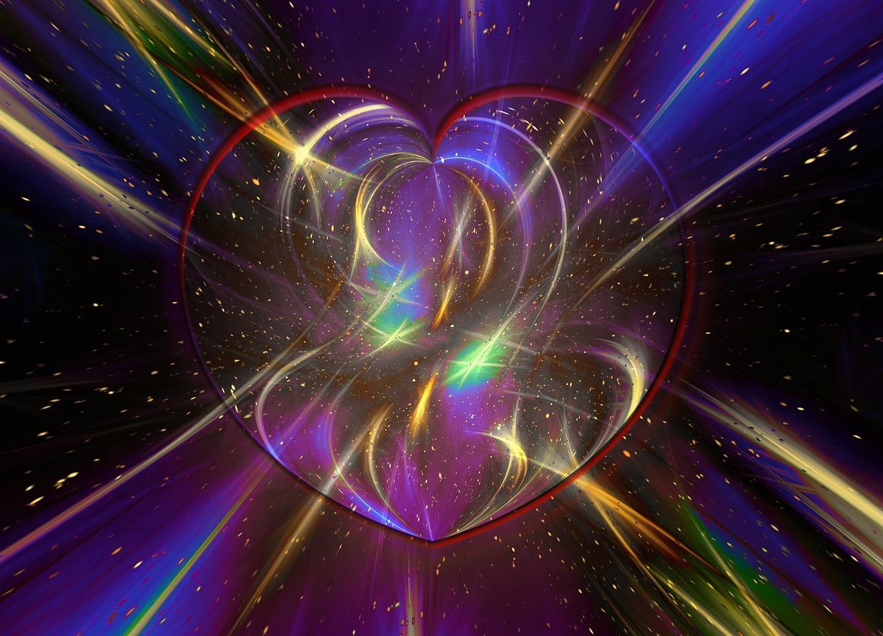 Как понять, что любовь безусловная