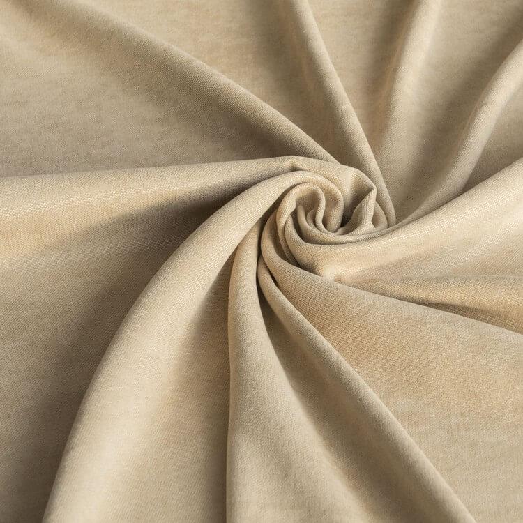 Ткань креп барби: описание, состав, сфера применения, уход | виды тканей для одежды - описание 16 тканей с изображениями
