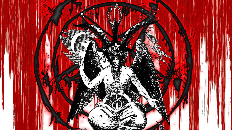 Сатанизм - это что такое? символика, заповеди и суть
