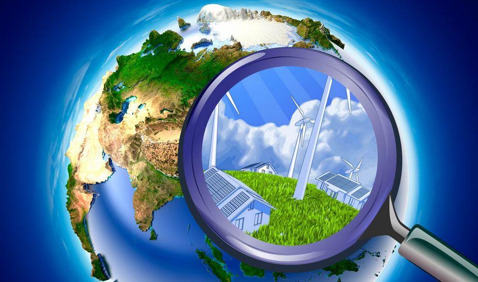 Государственная информационная система о государственных и муниципальных платежах — википедия с видео // wiki 2