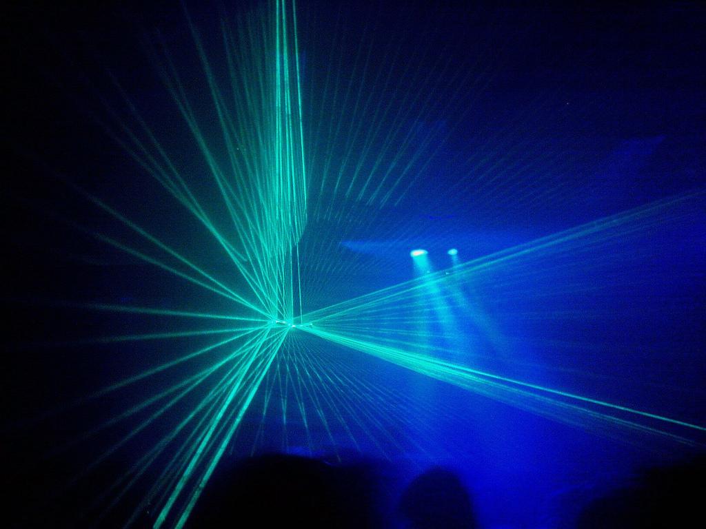 Полный обзор и правила выбора ультрафиолетовой лампы