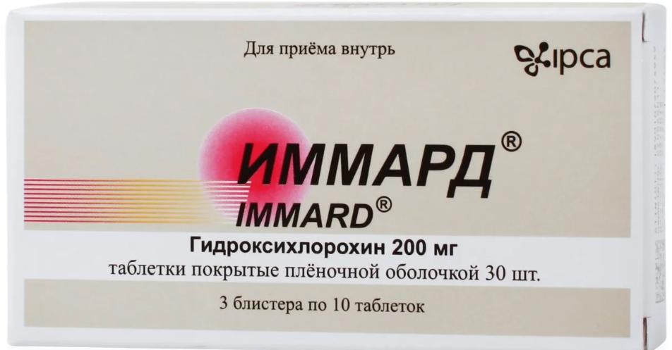 Согревающая интимная смазка: назначение, состав, инструкция по применению и отзывы - cureprostate.ru