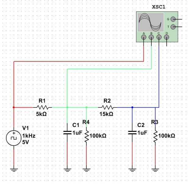 Шим — контроллеры. принцип его работы и проверка мультиметром