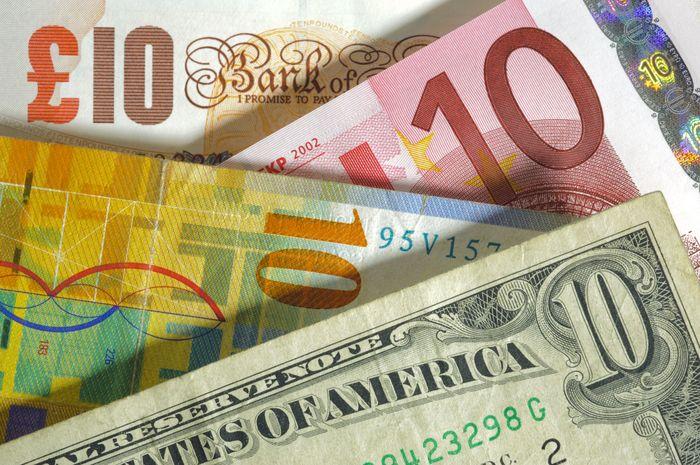 Пролонгация вклада сбербанк