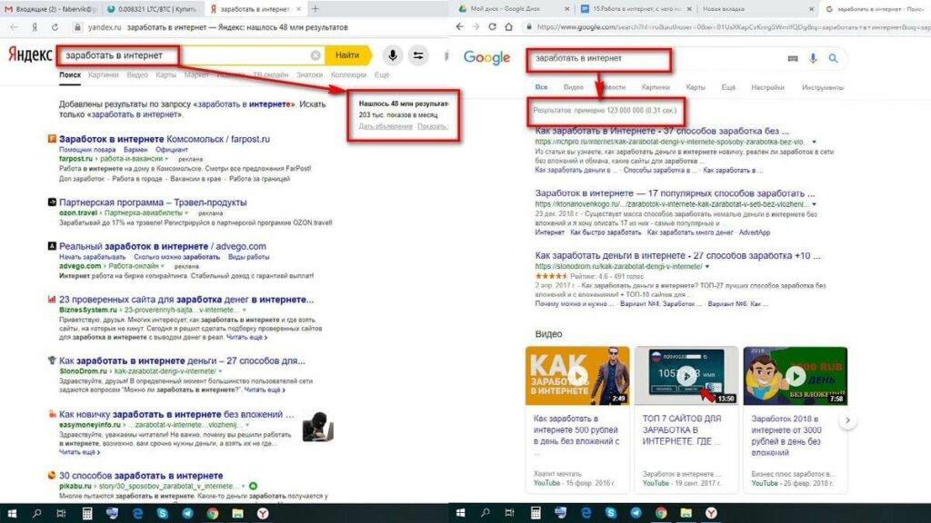 Гугл формы – как войти и создать опрос или анкету, как пользоваться google forms