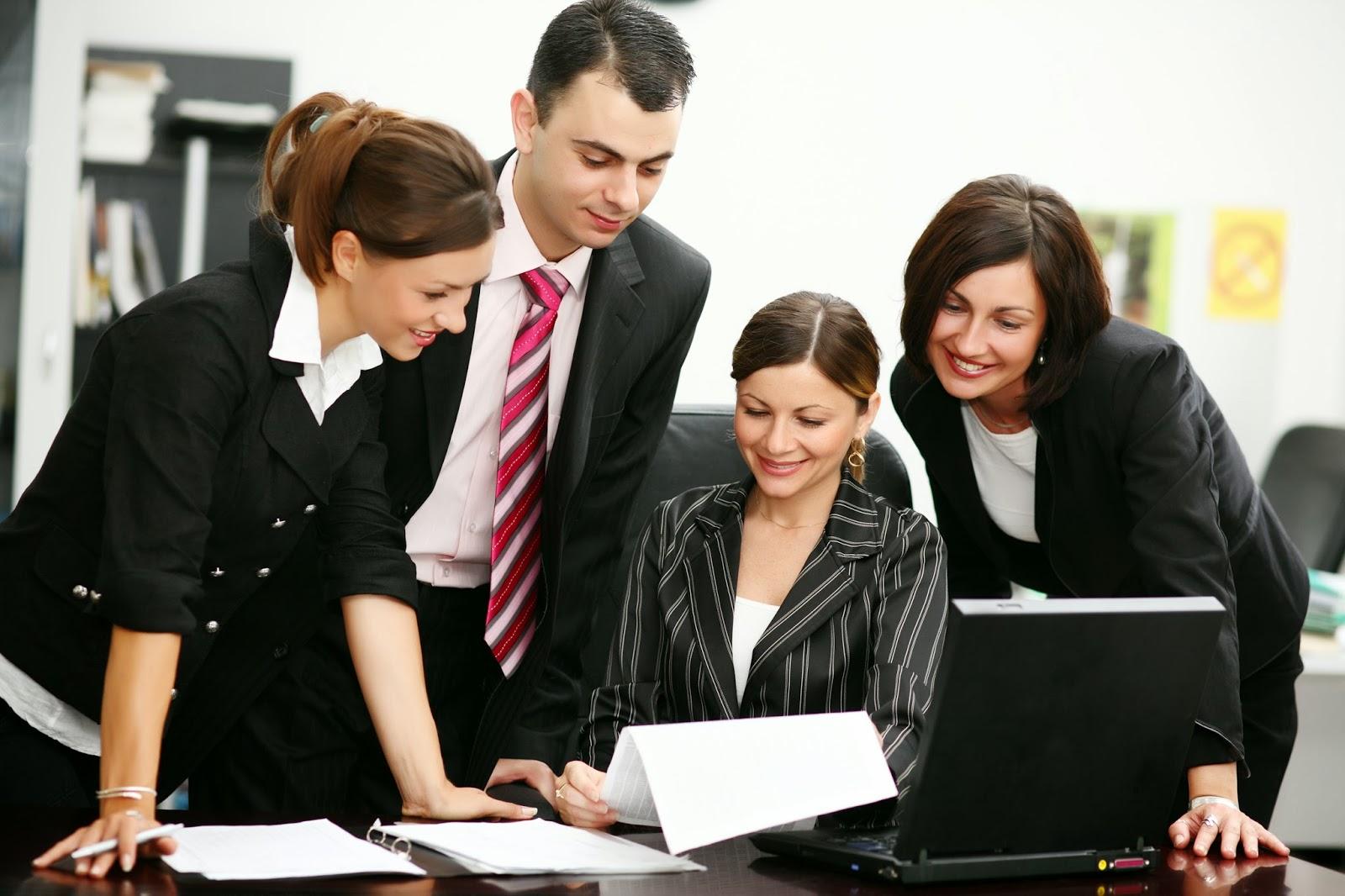 Менторы в компаниях: как наставничество помогает достигать целей бизнеса