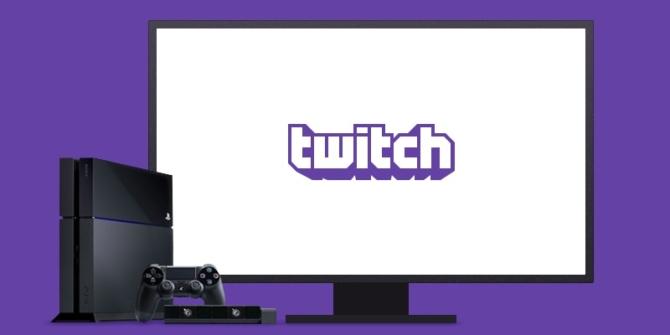 Что значит нуб в интернет-сленге? кто такие нубы в игре?