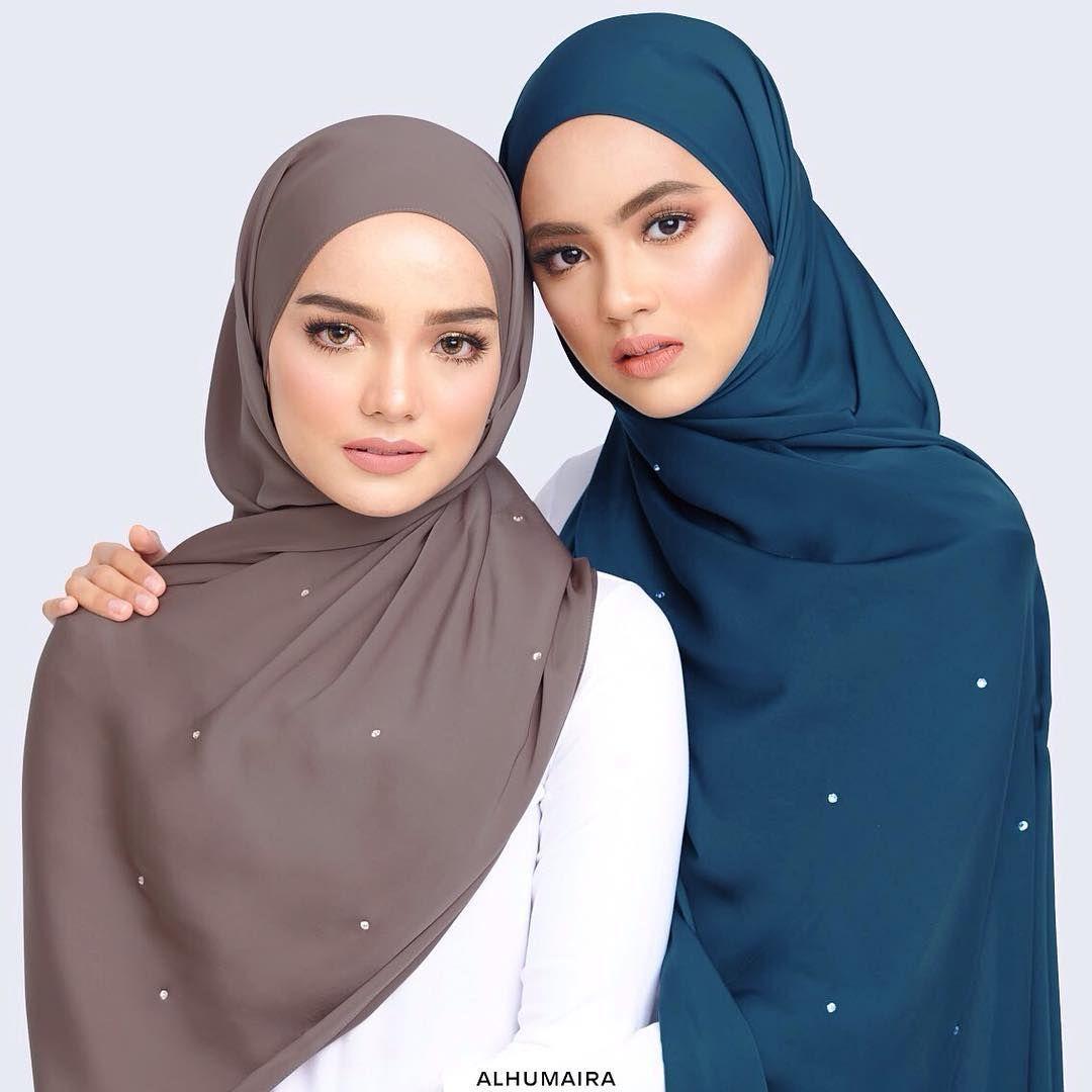 Хиджаб и паранджа отличие, разнообразие моделей + 96 фото