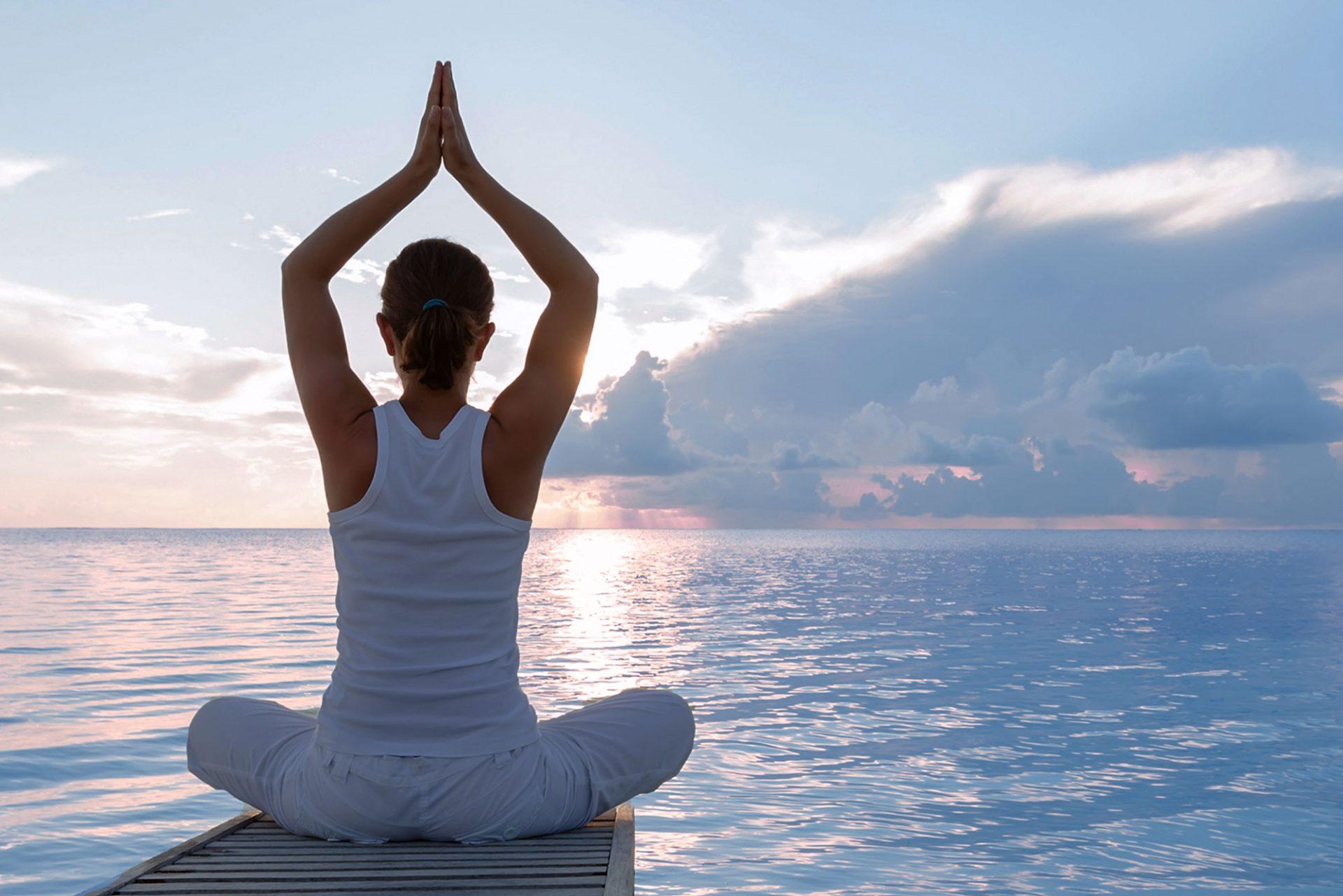 Начните трансформацию уже сегодня – виды и основы техник медитации для начинающих