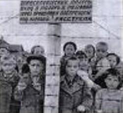 5.существовал ли план ост?. так кто же виноват в трагедии 1941 года?